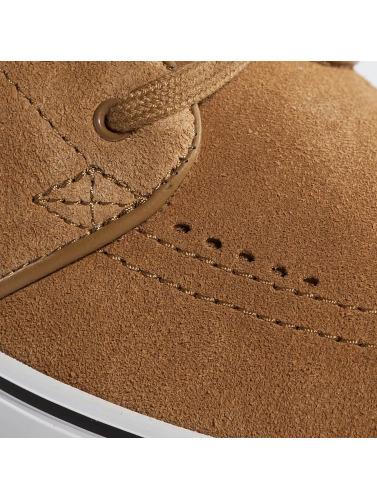 Mit Mastercard Günstig Online Nike SB Herren Sneaker SB Zoom Stefan Janoski in beige 2018 Neue W39LREUnm