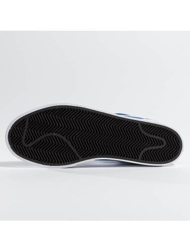 Nike SB Herren Sneaker Satire II in blau