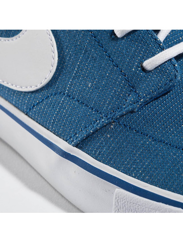 Günstig Kaufen Authentisch Nike SB Herren Sneaker Solarsoft Portmore ll in blau Auslass Fälschen Freies Verschiffen Zahlung Mit Visa Auf Der Suche Nach flqigu