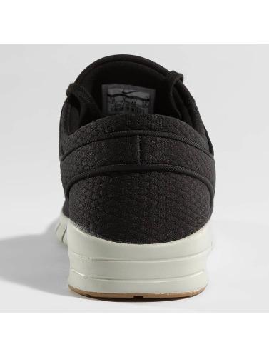 Nike SB Herren Sneaker SB Stefan Janoski Max in braun
