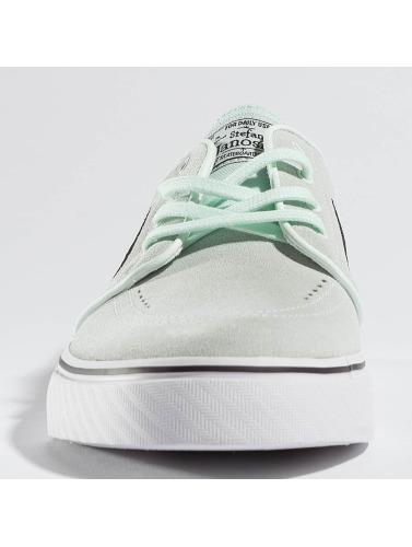 Nike SB Herren Sneaker SB Zoom Stefan Janoski in grün Günstig Kaufen Vermarktbare Freies Verschiffen Wahl Freies Verschiffen Footlocker Bekommen Billig Besuch JCQuVzmx3N