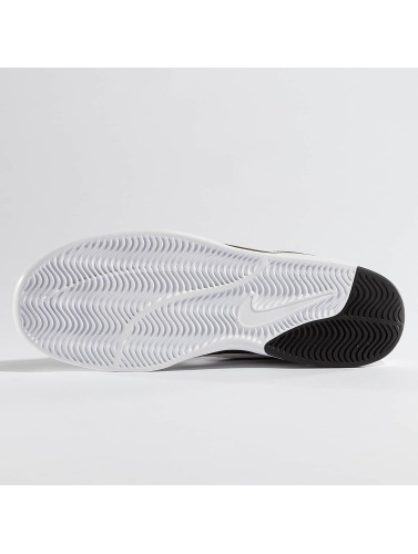 Nike SB Herren Sneaker Air Max Bruin Vapor Skateboarding in olive