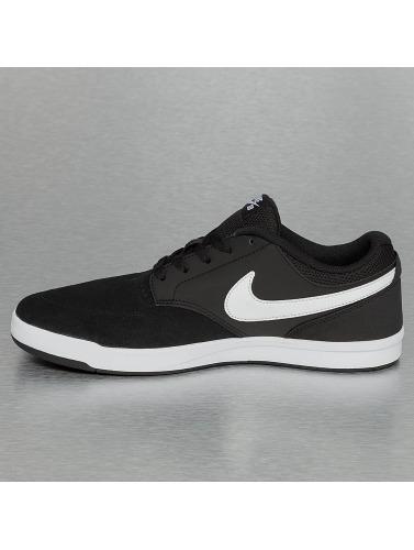 Nike SB Herren Sneaker SB Fokus Skateboarding in schwarz