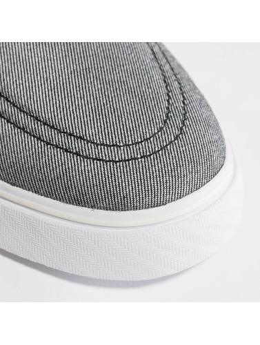 Nike SB Herren Sneaker SB Zoom Stefan Janoski Canvas in schwarz