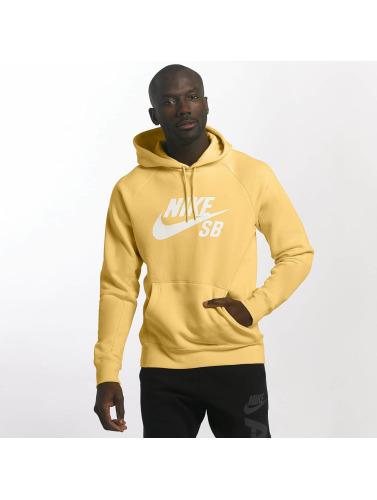 bestemt Nike Sb Sb Menn Ikonet I Gult gå online frakt rabatt autentisk wiki for salg xfwDLLkkg