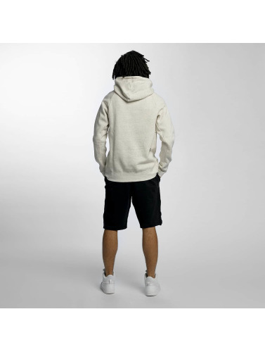 Nike SB Hombres Sudadera SB Icon in beis