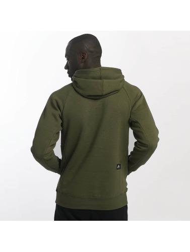 rabatt eksklusive Nike Sb Sb Menn I Oliven-ikonet billig få autentiske pre-ordre billig online 0vwYv