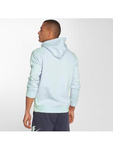 klaring visum betaling kjøpe billig pris Nike Sb Sb Menn Ikonet I Grønt hBNjKJ