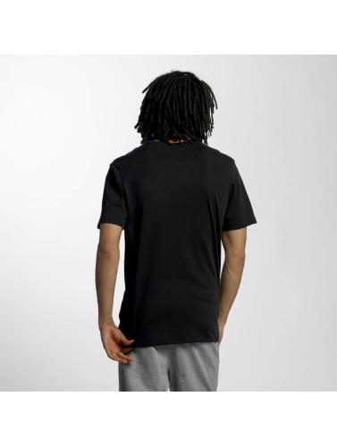 Nike SB Herren T-Shirt SB Logo in schwarz