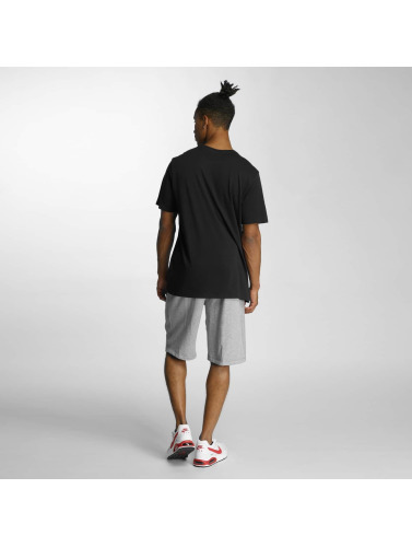 Nike SB Herren T-Shirt SB Dry in schwarz