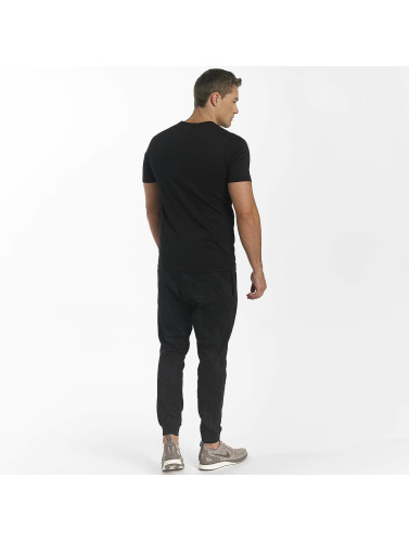 Nike SB Herren T-Shirt Dry in schwarz