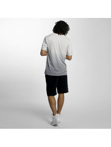 Nike SB Herren T-Shirt SB Dry in weiß