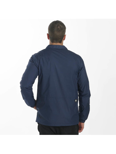 Nike SB Herren Übergangsjacke SB Shield Coaches in blau