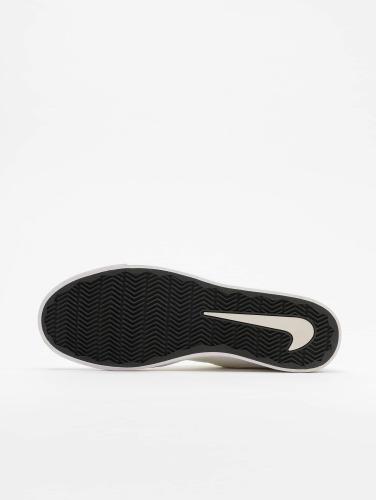 klaring nyeste Nike Sb Menn Joggesko I Beige Lerret Portmore rabatt handle får ny rabatt siste samlingene sEtFF8FWgx