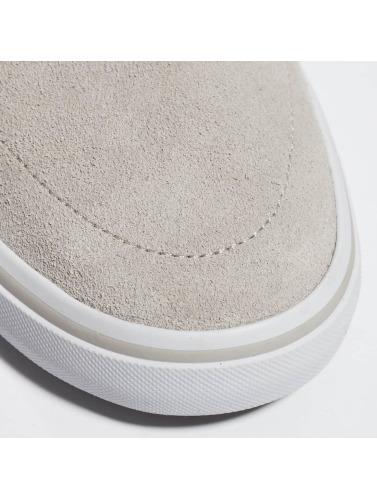 Billige nettsteder utløp utrolig pris Nike Sb Joggesko Menn I Grå Portmore 100% for salg engros-pris diBPmC