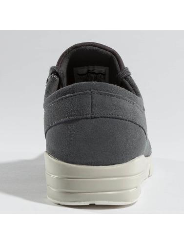 Nike SB Hombres Zapatillas de deporte SB Stefan Janoski Max in gris