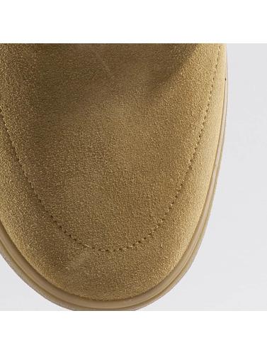 Menn Nike Sb Sport Sko Solarsoft Portmore Ll Skateboarding I Brunt anbefale for salg 36a0Kxt