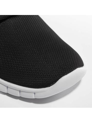 Nike SB Zapatillas de deporte SB Stefan Janoski Max (GS) in negro