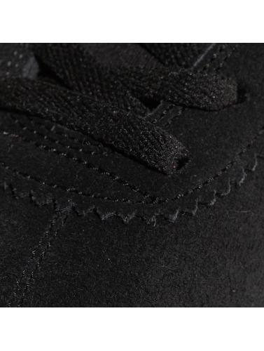 Bruin de Skateboarding Zapatillas Nike negro Vapor Skateboarding de Hombres Air SB 1857a5