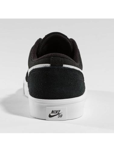 f popupnike zapatillas de deporte