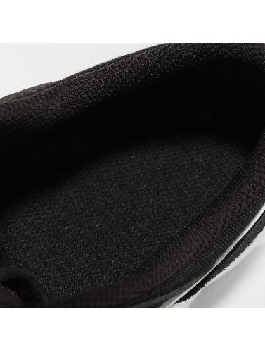 Nike SB Zapatillas de deporte SB Portmore II in negro