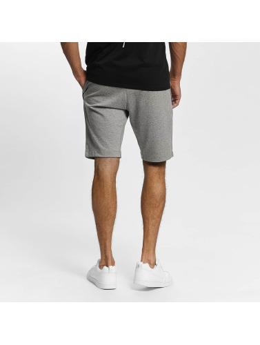 Nike Herren Shorts AV15 in grau