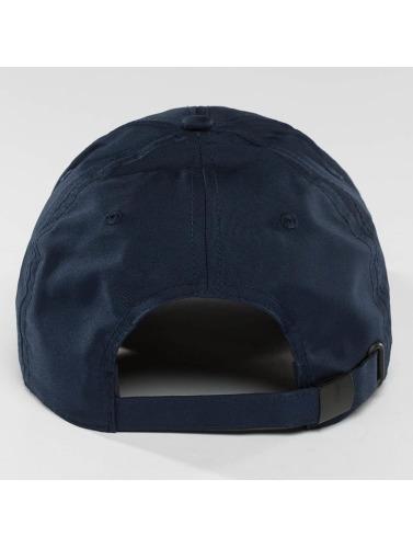 Nike Snapback Cap H86 in blau