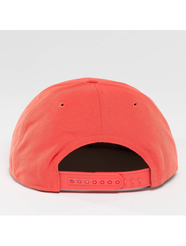 Nike Snapback Cap Air True EOS in rot