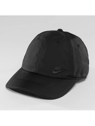Nike Snapback Cap Sportswear H86 in schwarz