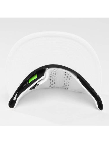 Nike Snapback Cap 1 in weiß