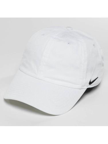 Nike Snapback Cap Heritage 86 in weiß