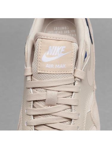 Nike Damen Sneaker Women's Air Max 1 Ultra 2.0 in beige