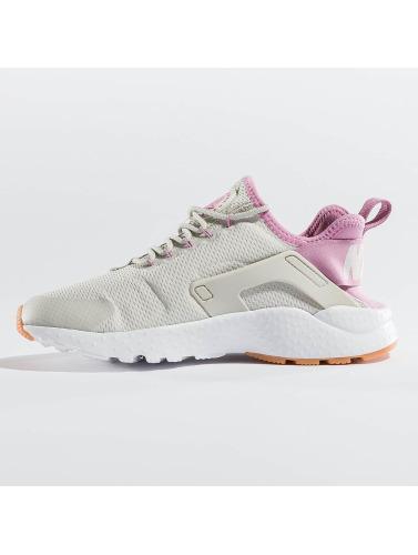 Nike Damen Sneaker Huarache Run Ultra in beige Manchester Verkauf Online 1T8wd0cCO