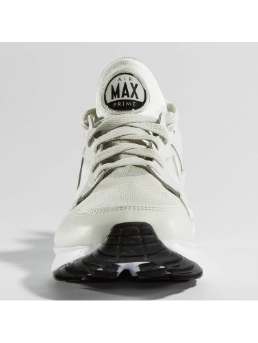 Nike Herren Sneaker Air Max Prime SL in beige