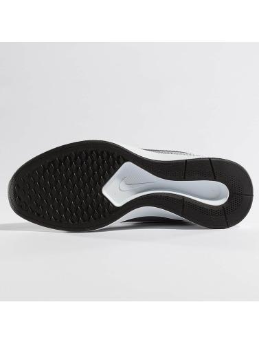 Nike Damen Sneaker Dualtone Racer in beige