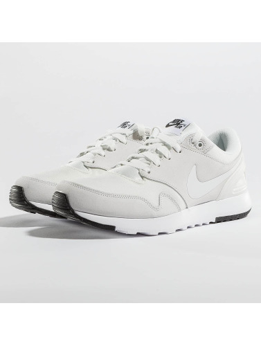 Nike Herren Sneaker Air Vibenna in beige