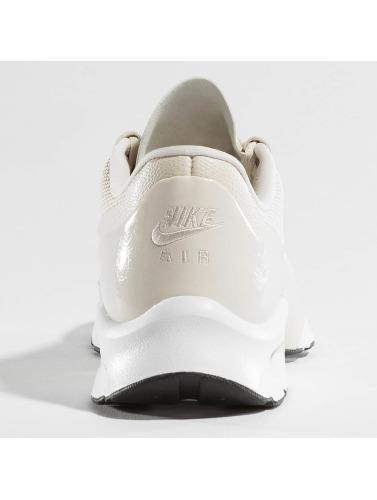 Nike Damen Sneaker Air Max Jewell in beige Auslass Günstiger Preis Zu Verkaufen Sehr Billig In Deutschland Online PnA51JRd