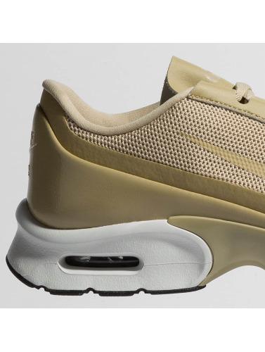 Laden Verkauf Nike Damen Sneaker Air Max Jewell in beige Angebote Zum Verkauf WF9K5PL