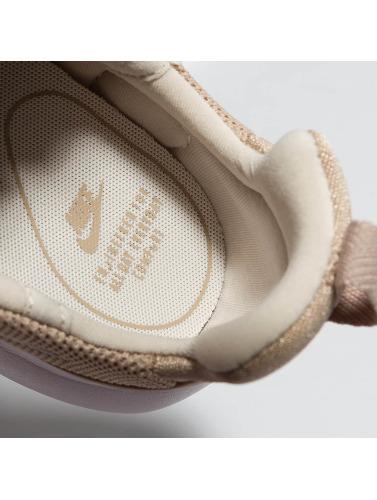 Nike Damen Sneaker Presto Fly in beige