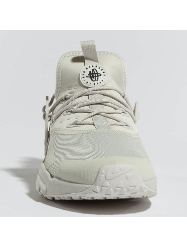 Nike Herren Sneaker Huarache in beige
