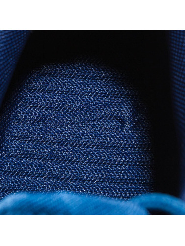 Nike Herren Sneaker Roshe One in blau