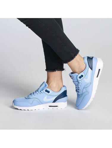 Nike Damen Sneaker Womens Air Max 1 Ultra 2.0 In Blau