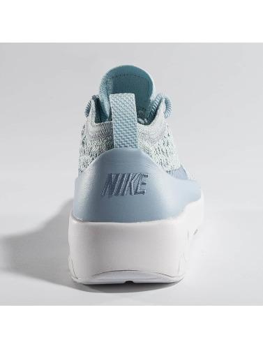 Nike Damen Sneaker Air Max Thea Ultra Flyknit in blau Zum Verkauf Online-Verkauf Aus Deutschland Verkauf Online Billig Verkauf Visum Zahlung Mit Paypal Günstigem Preis GQb4gtvF