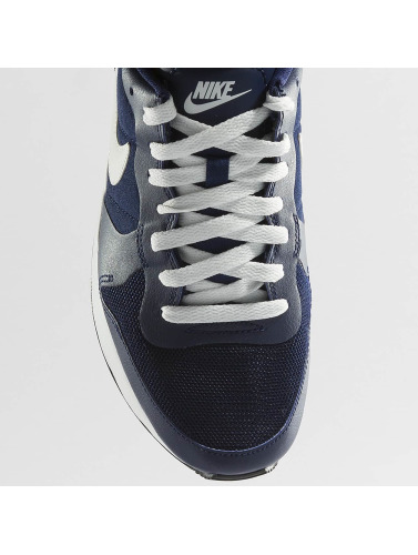 Nike Herren Sneaker Internationalist LT17 in blau