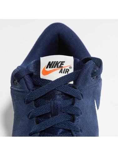 Nike Herren Sneaker Air Vibenna in blau