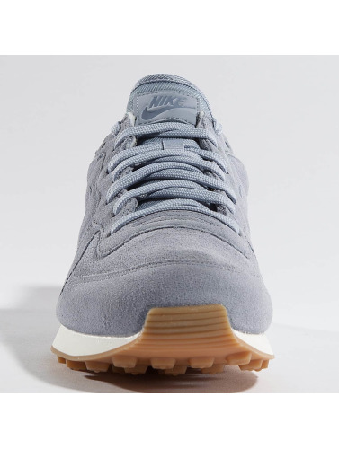 Internationalist in Damen Nike SE SE Nike Internationalist Sneaker blau Damen Sneaker xwfqzqtSR