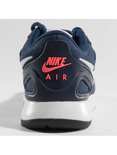Nike Herren Sneaker Air Vibenna SE in blau