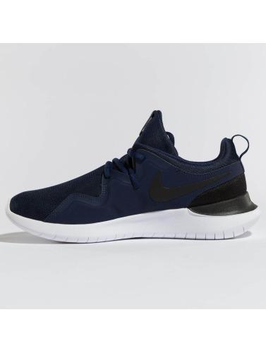 Nike Herren Sneaker Tessen in blau