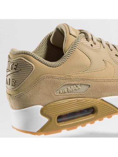Air Damen Max Max Damen Air 90 90 in Nike Nike Sneaker SE braun Sneaker xHBCxwq8