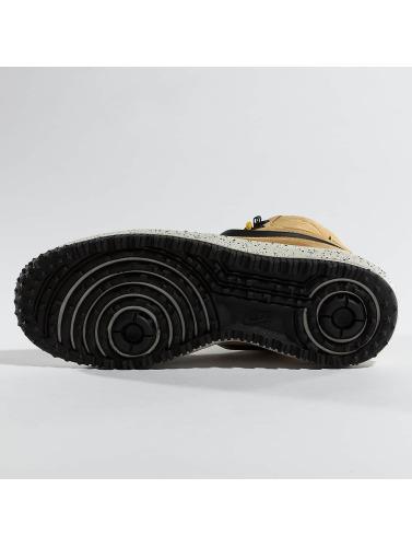 Nike Herren Sneaker Lunar Force 1 '17 in braun